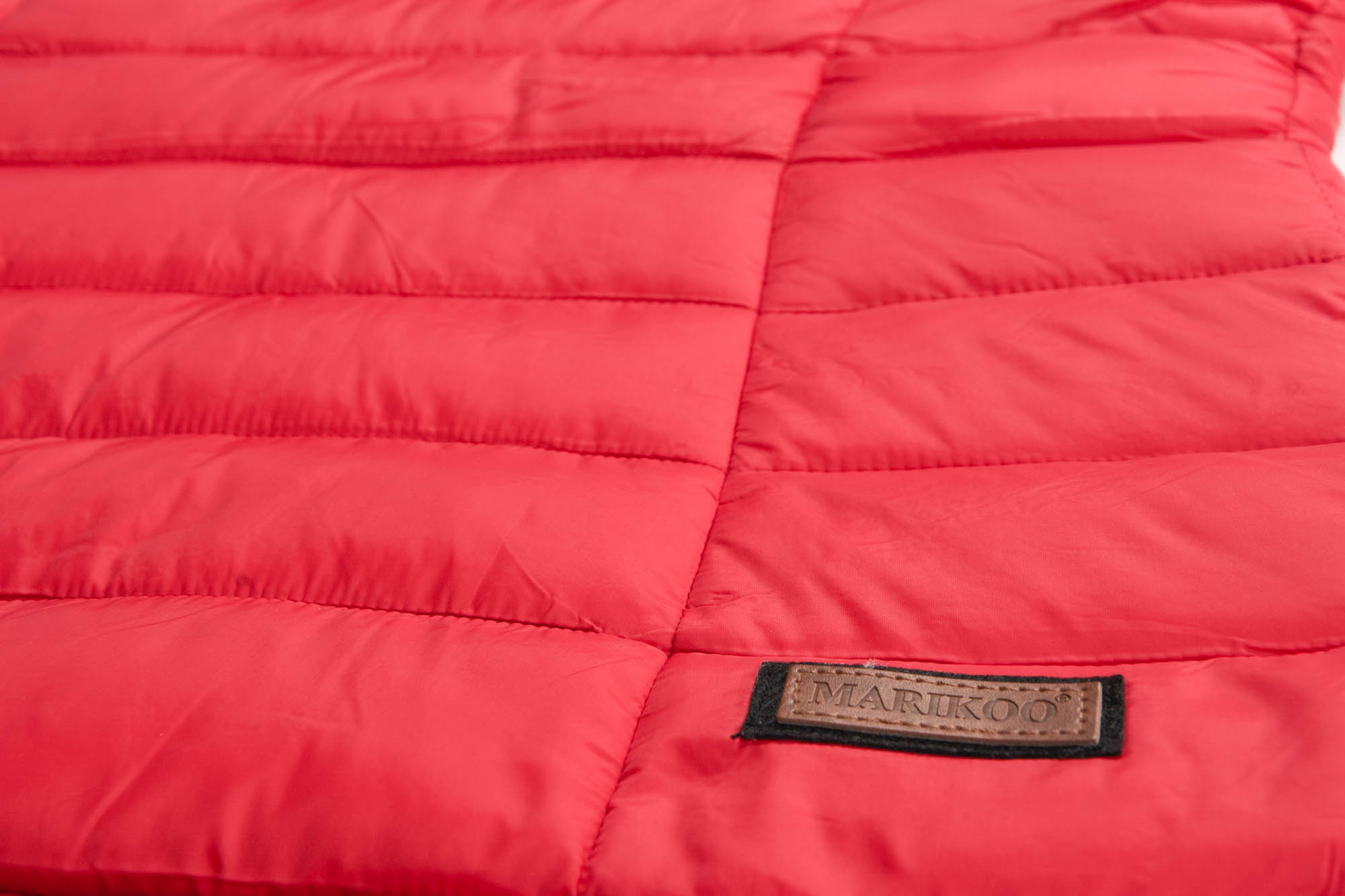 Marikoo-Lucy-Damen-Jacke-Steppjacke-Ubergangsjacke-gesteppt-Stepp-NEU-B651 Indexbild 22