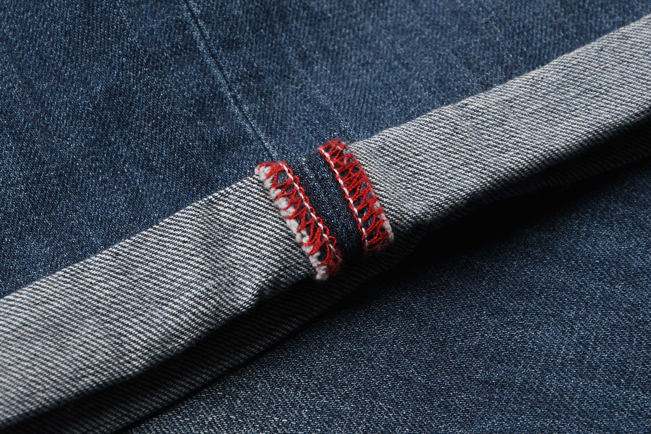 A-Salvarini-Designer-Herren-Jeans-Short-kurze-Sommer-Hose-Jeansshorts-Bermuda Indexbild 15