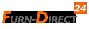 Furn-Direct24 GmbH
