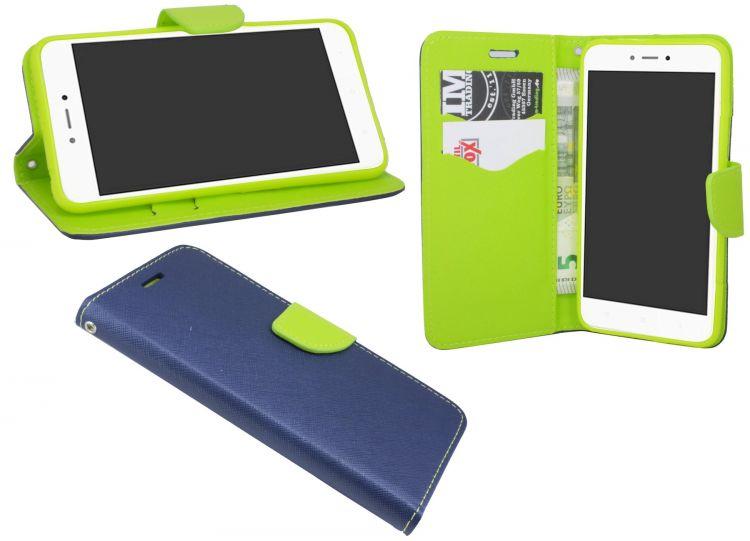 IPhone 6s plus hembrilla de carga gris terminal conector auriculares Flex conexión micro