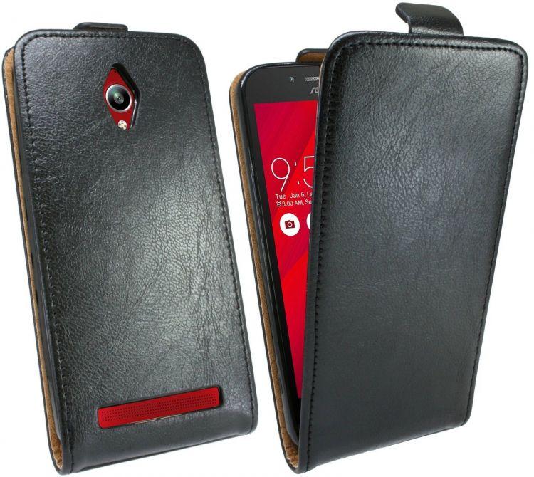 Silikon Schutzhülle Tasche Hülle Cover Back Case Schale Skin Für Asus Handy