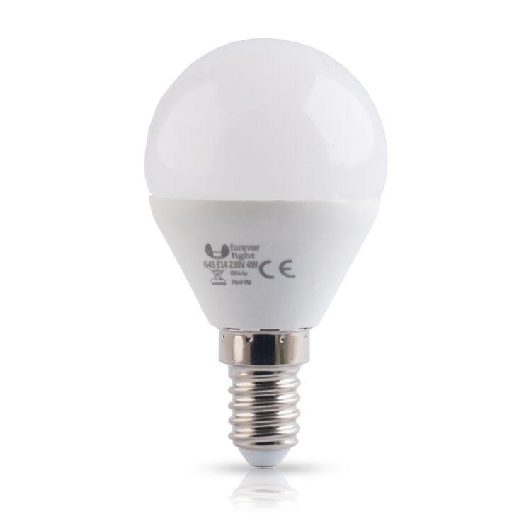 E14 6W LED Kerzenform Glühbirne Neutralweiß Kaltweiß Warmweiß Licht 2x 3x 6x 10x