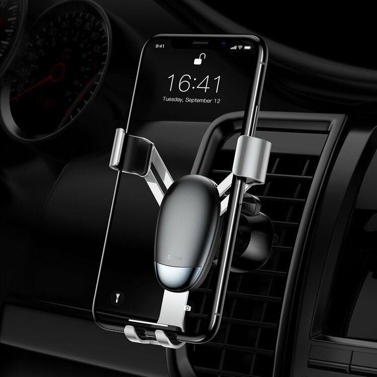 KFZ Smartphone Halterung Saugnapf Auto LKW PKW Halter für zb Samsung Galaxy A5