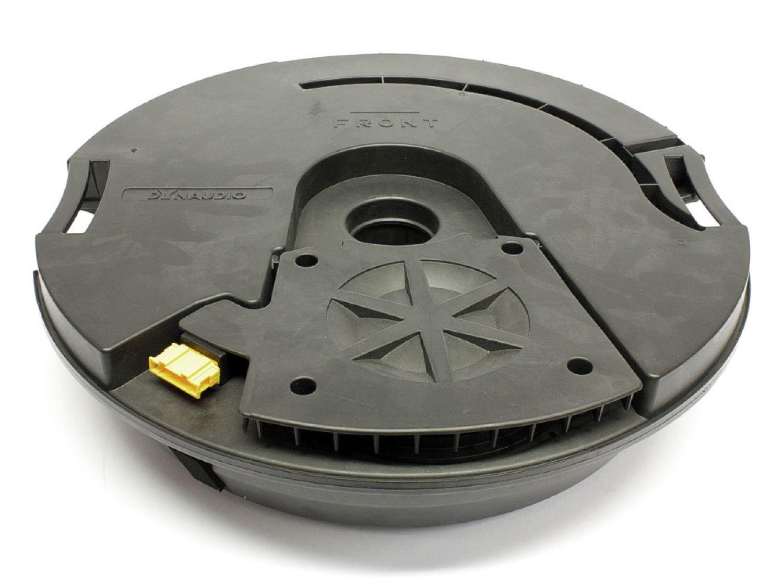 dynaudio speaker set soundsystem amplifier fairing. Black Bedroom Furniture Sets. Home Design Ideas