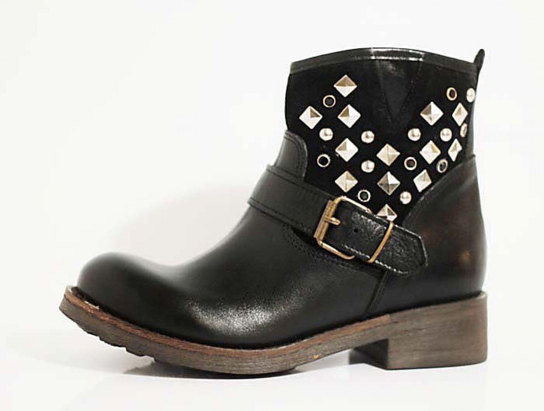 Kostenloser Versand Shop Original Günstiger Preis Schuhe