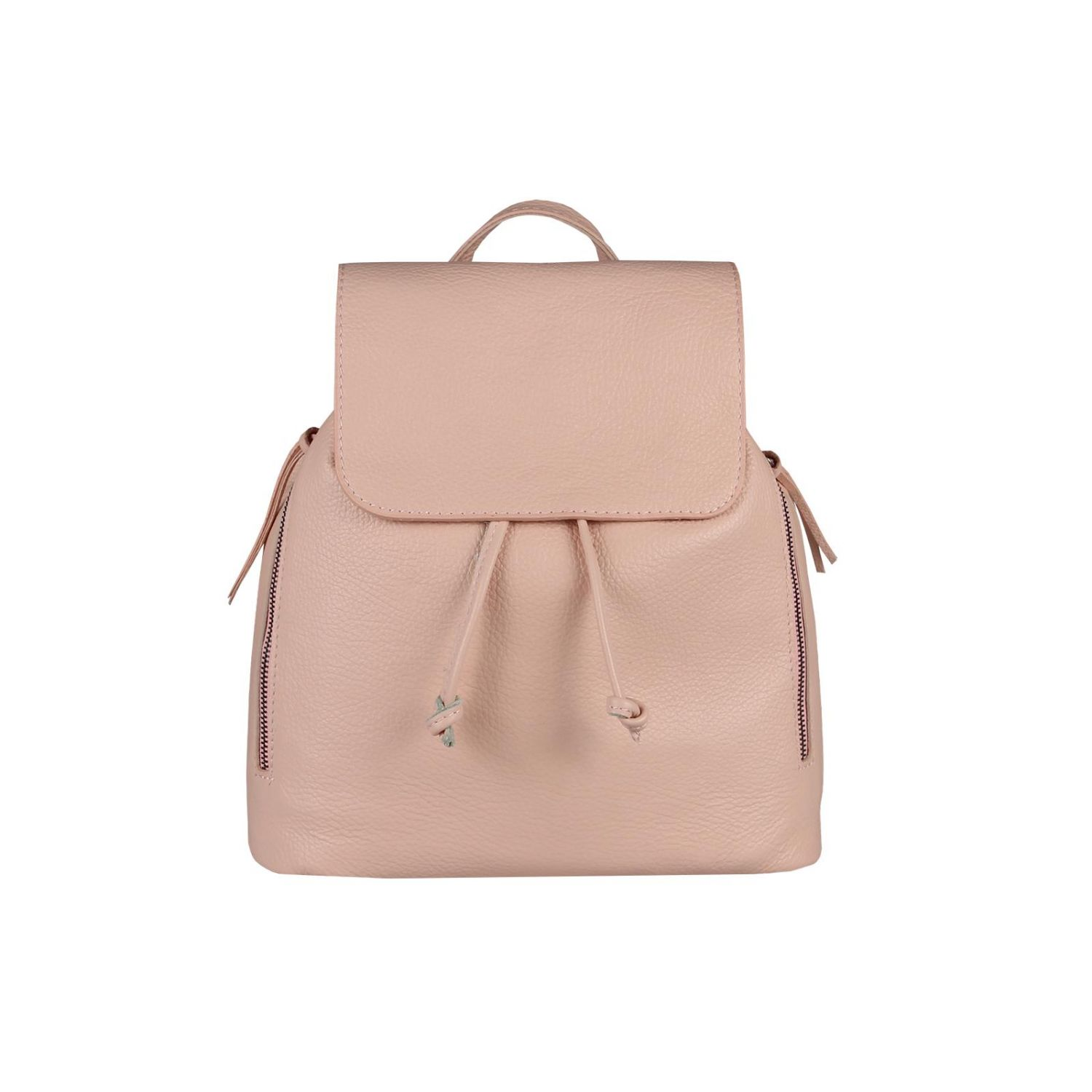 5eded45174 OBC made in Italy ladies real leather city backpacks leather backpack bag  shoulder bag leather bag city bag cowhide leather handbag of daypack  backpack