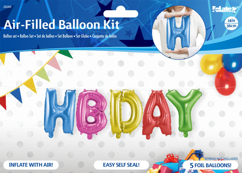 Gecko Zahlen Folienballons Nummer 9