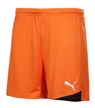 Puma Esito Fussball Short kurze Sport Hose Fitness Training