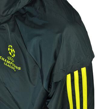 adidas Herren Jacke Predator UEFA Champions League Woven