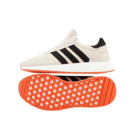Adidas Originals I 5923 Beige UK 7 40 23 D97212 Sneakers