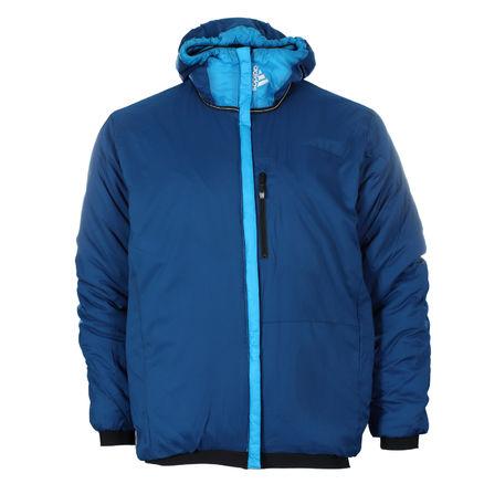 Jacken Skisport & Snowboarding Adidas Primaloft Athleten