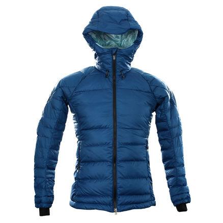 Details zu Adidas Artic Athleten Winter Jacke Daunenjacke Steppjacke Damen Climaheat 38