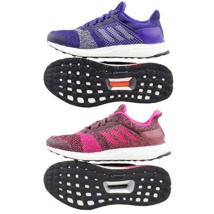 Adidas Performance Ultra Boost St Damen Laufschuhe