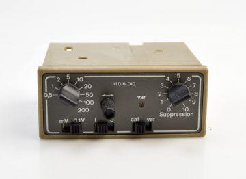 sehr stabile Ausführung NEUWARE Halter 0-100 mm Endmaß