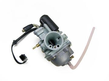 Carburador masai kinderquad k50