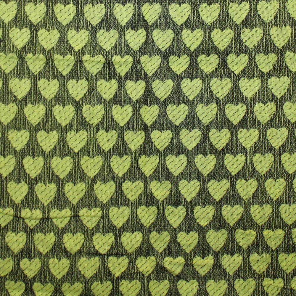 Farbe wählen Baumwolltuch Arafat PLO Kufiya Shemag Palä Palituch Muster Herz