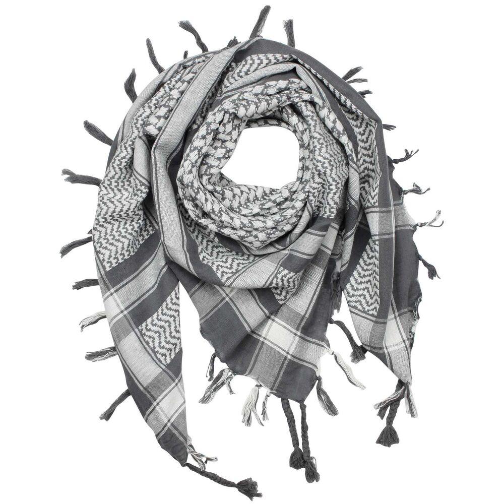 16 Kufiya Ideas Fabric Origami Scarf Flax Weaving 7