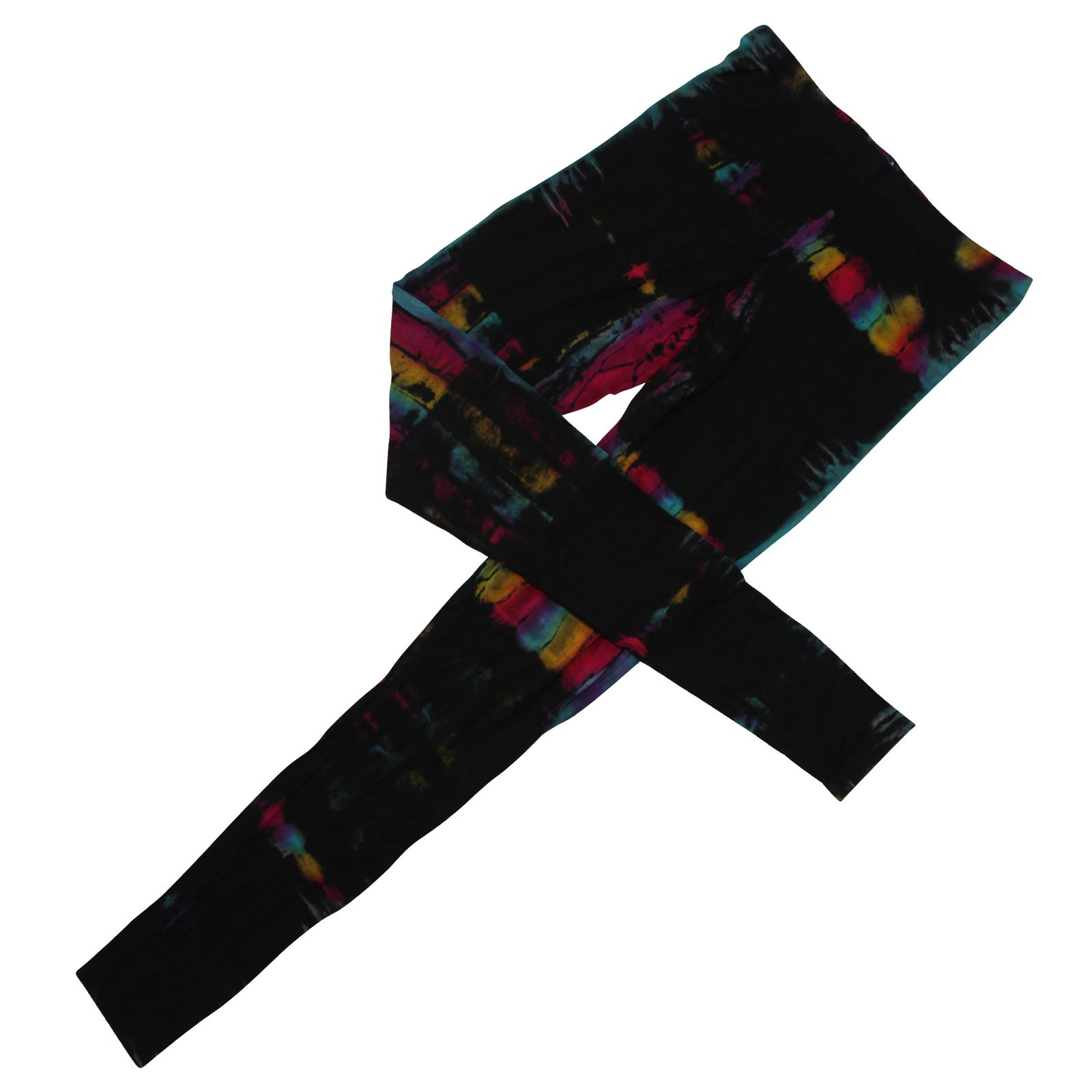 Samunshi Kinder T-Shirt Frosch Kröte  7 Farben  94-128