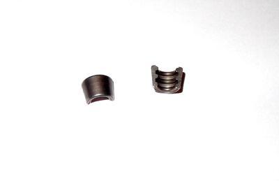 Ventilsicherungskeil Ventilkegel Ventilkeil für 8mm TRW MK-8H