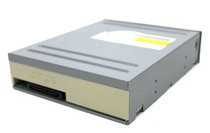 BD-ROM Laufwerk LiteOn DH-4O1S