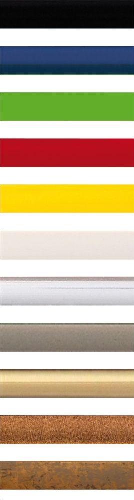 Bilderrahmen-NEW-LIFESTYLE-Kunststoffrahmen miniature 11