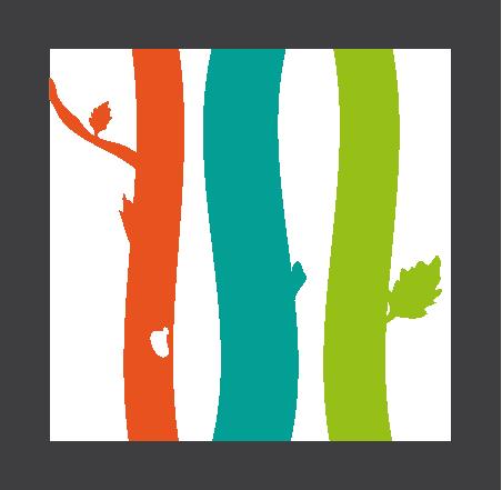 Logo Fotoalben-Discount