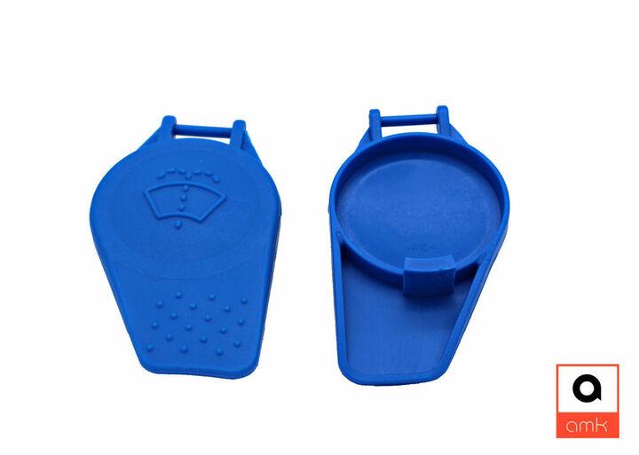Waschwasserbehälter Deckel Scheibenreinigung für FORD FOCUS C-MAX