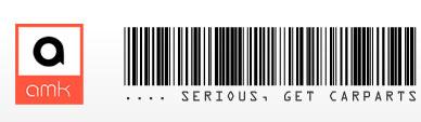 1.9 JTDM 939 937 4 Pièces svac ® OEM-Q Bougie de Prechauffage pour ALFA ROMEO 147 159