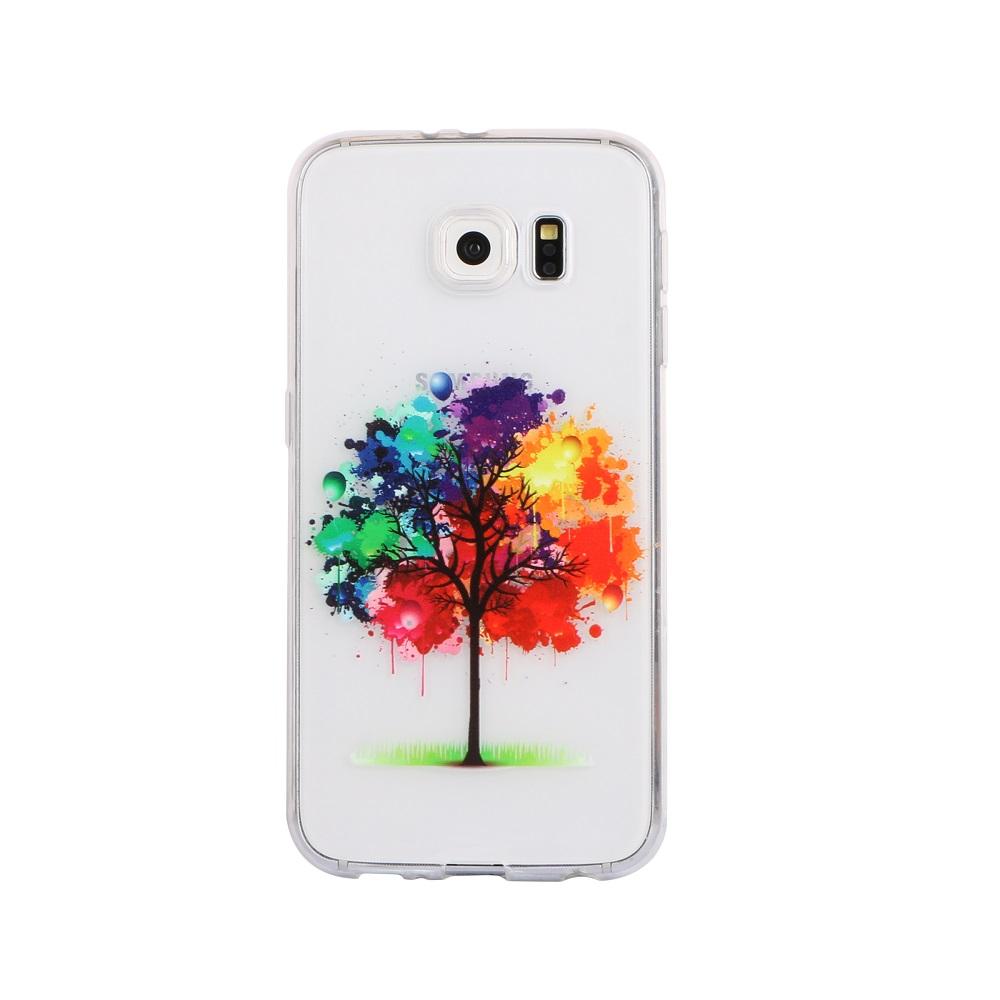 Tasche Fur Iphone C