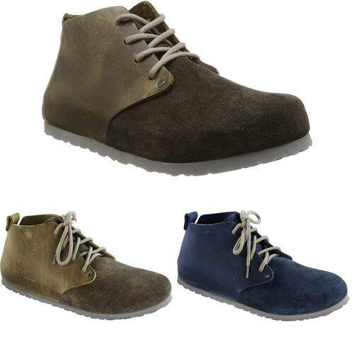 Birkenstock Dundee Unisex Boots