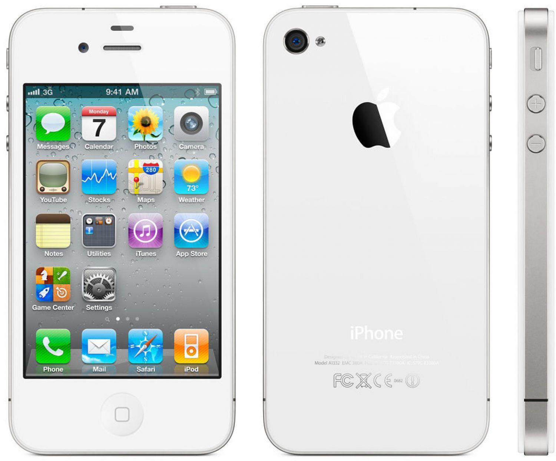 iphone 4 original preis