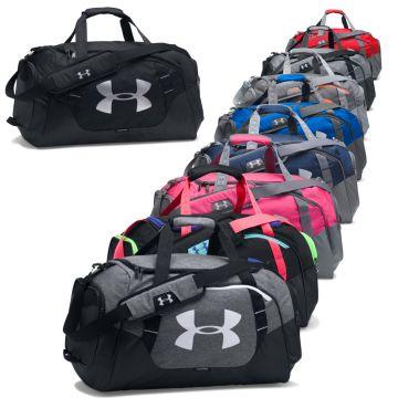 Details zu Under Armour Sporttasche