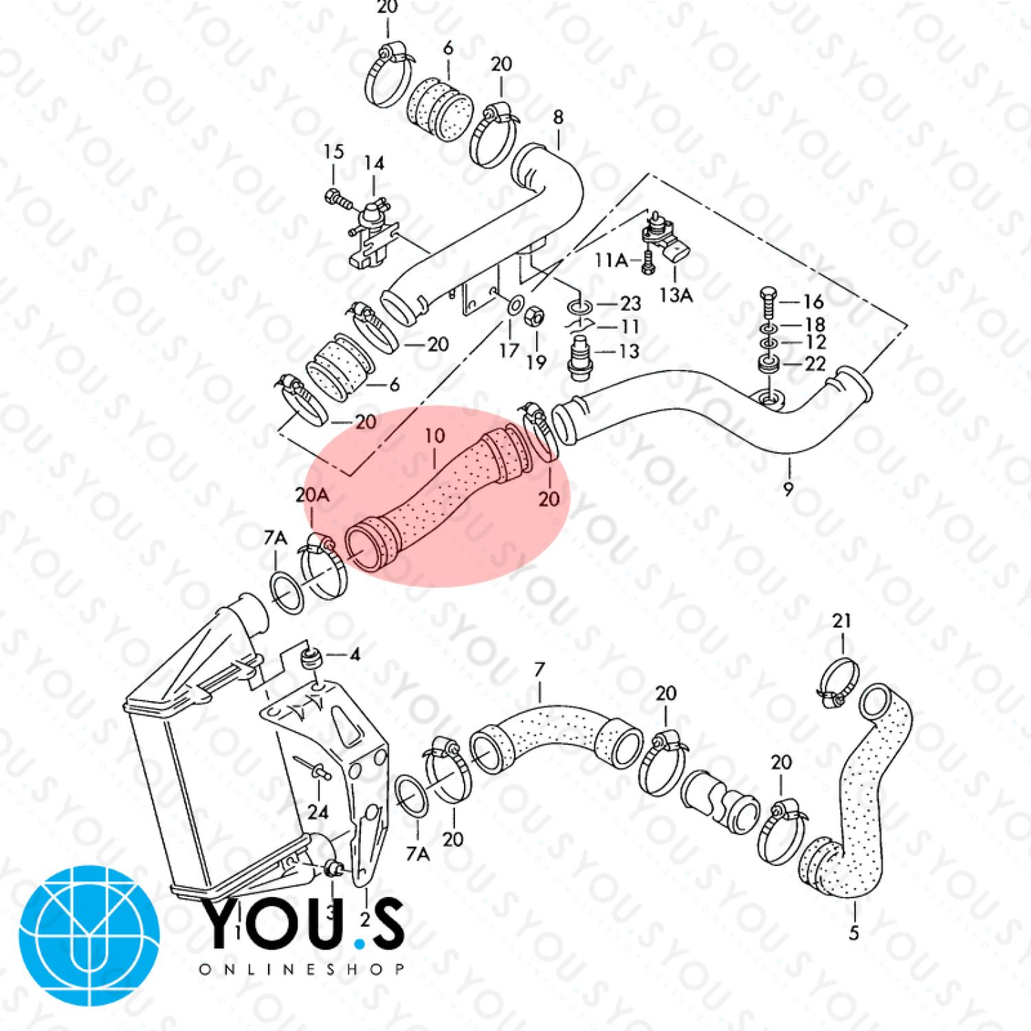 air hose diagram audi a4 14 17 asyaunited de Audi A4 Frost air hose diagram audi a4 4 6 kenmo lp de u2022 rh 4 6 kenmo lp de b5 audi a4 fuse diagram audi a4 relay diagram