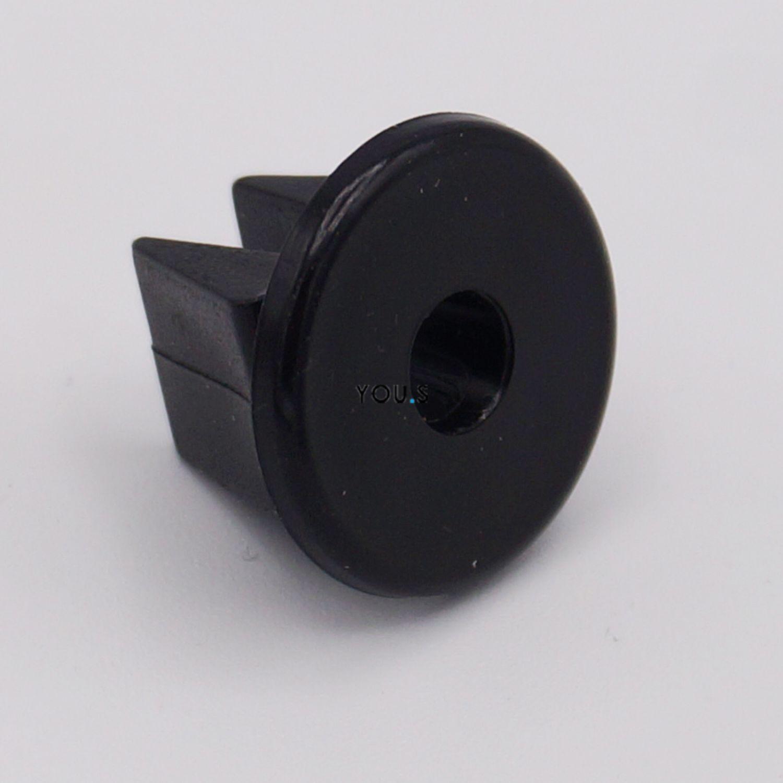 s original paso de rueda clip de fijación para Hyundai 86848-22000 nuevo 30 x you