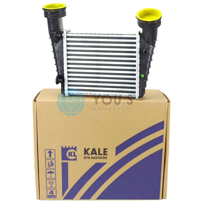 2A//C KALE Motorkühlung PEUGEOT 206 Schrägheck 1.1//1.4//1.6//1.9//2.0 3E//K SW
