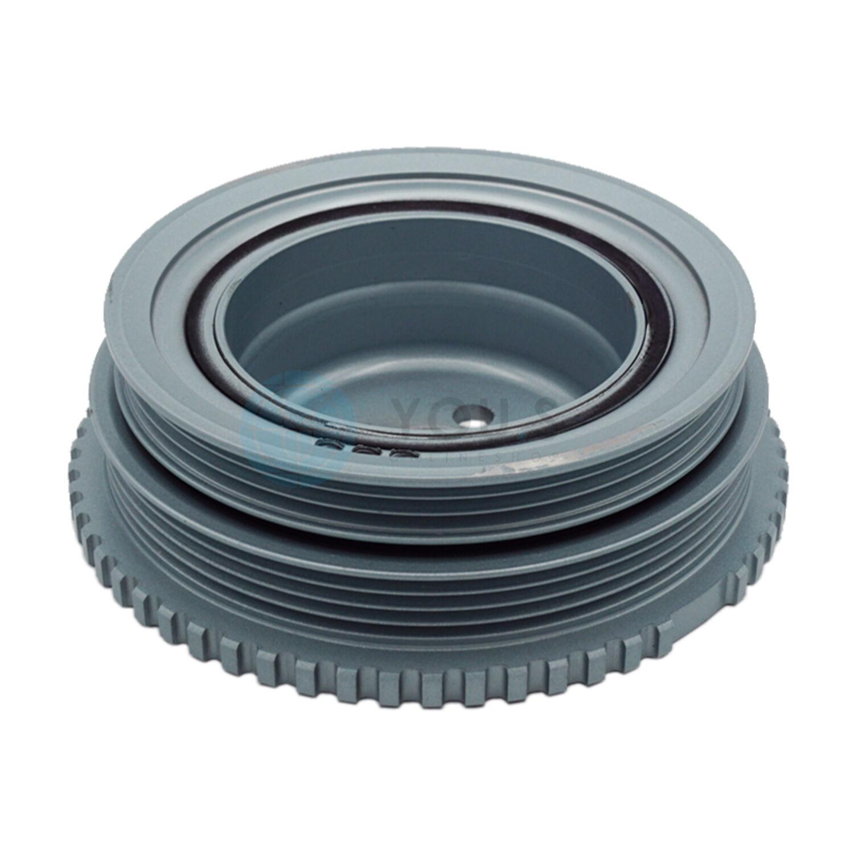 You S Genuine Belt Pulley Crankshaft For Fiat Strada Pick