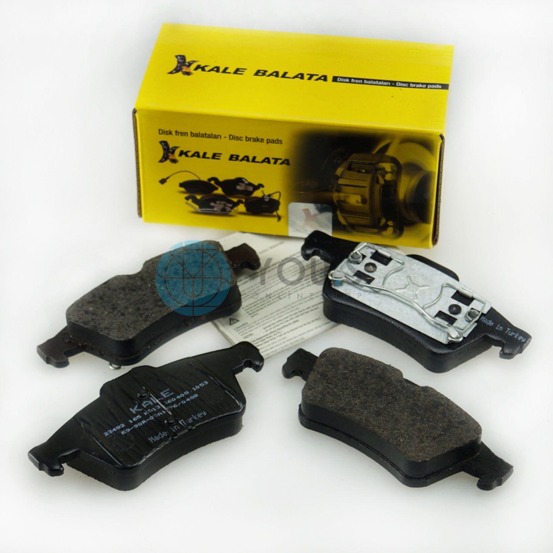 Genuine QH Drive Serpentine Belt Spare Part Fits Renault Espace 2.0 Dci