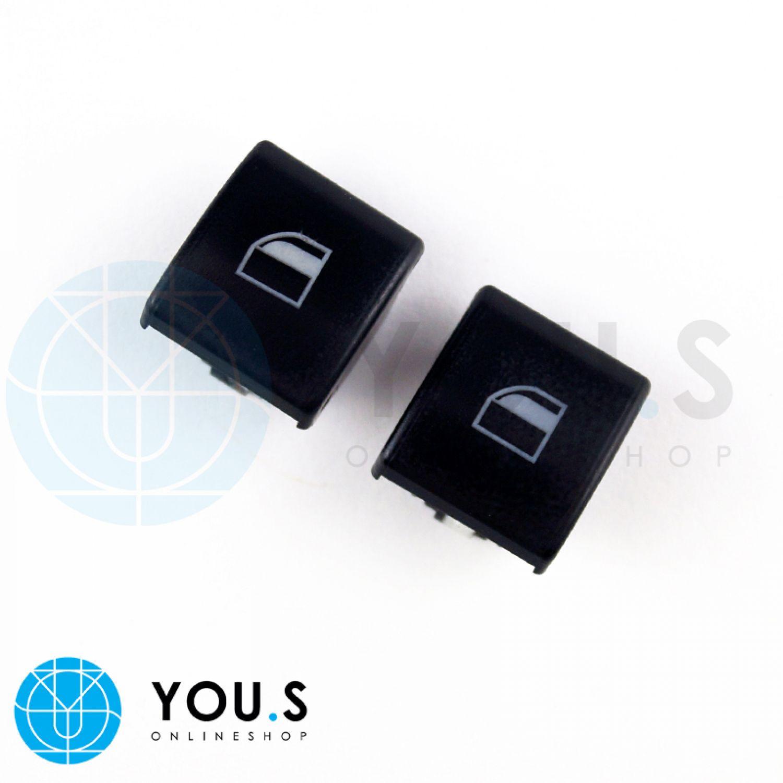 4 x fensterheberschalter taster knopf f r bmw 3er e46 316 318 320 325 330 m3 ebay. Black Bedroom Furniture Sets. Home Design Ideas