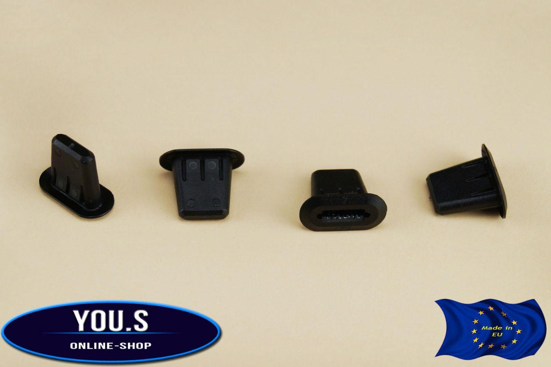 2x Bremsschlauch Bremsleitung Bremssystem Vorne für MERCEDES E-KLASSE 124 375 mm