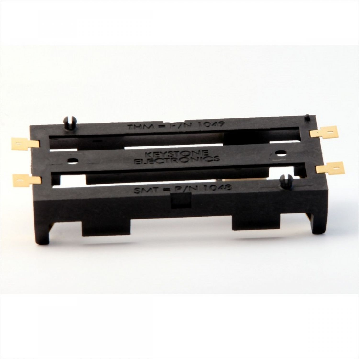 Wiha 91269 Metal Bench Top Stand for Precision Tools