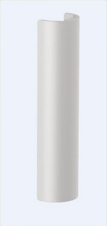 Magnet Akkuabdeckung für den Eleaf iStick 100W TC, 2 Stück weiß | eBay