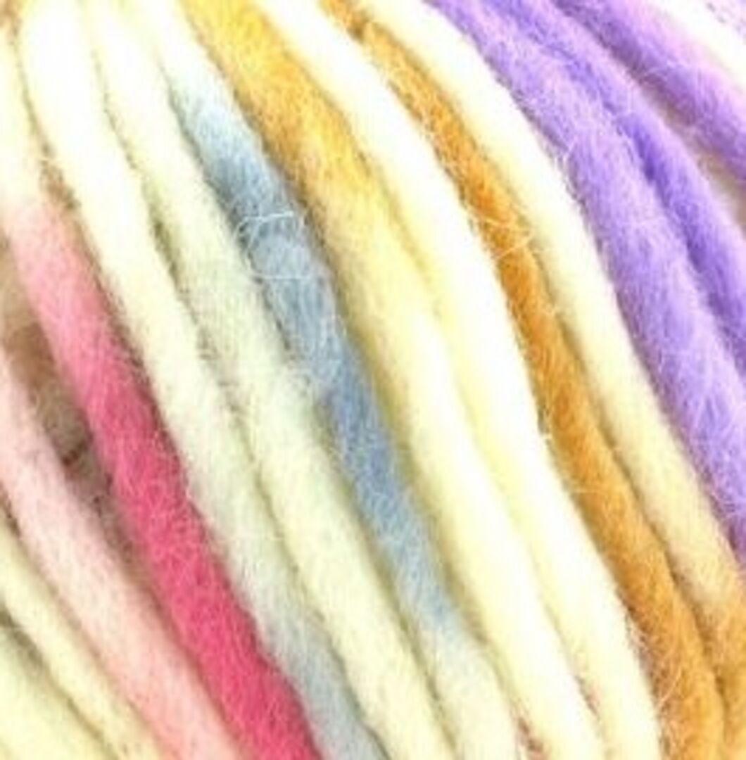 1Strang MEZ Tapisserie Stickwolle Kelim-Wolle 100/%mottenecht 10g Farbe aussuchen