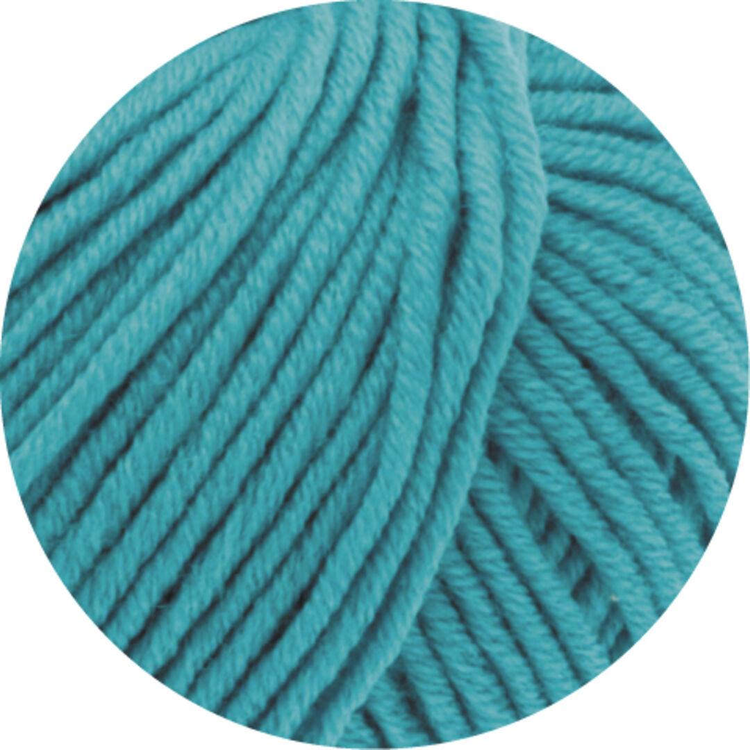 Lana Grossa Bingo Fb Wolle Kreativ 4 anthrazit 50 g