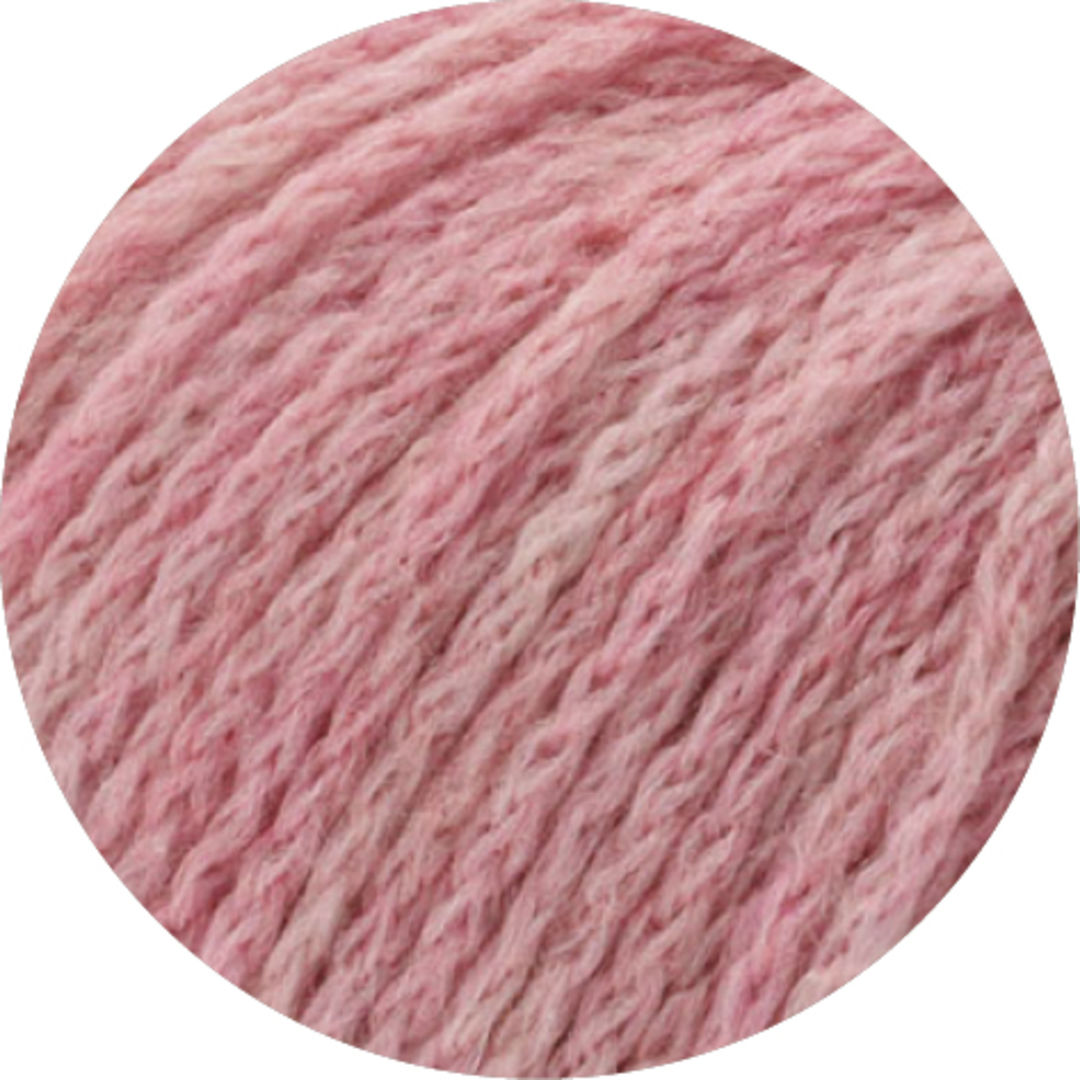 Fb Landlust Merino 120 110 schwarz 50 g Lana Grossa Wolle Kreativ