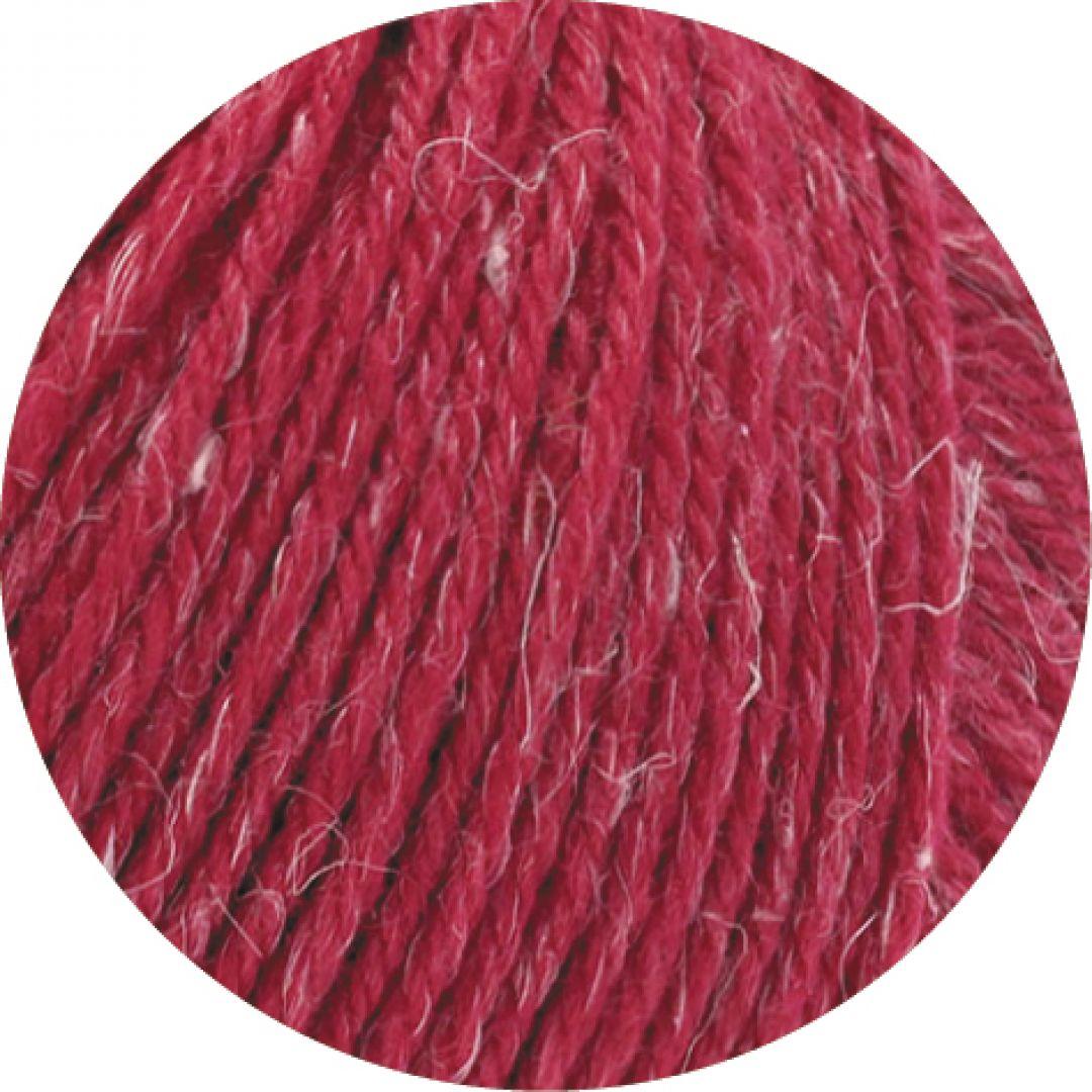 Lana Grossa Slow Wool Canapa 13 LL 100m//50g Nadelstärke 5-6