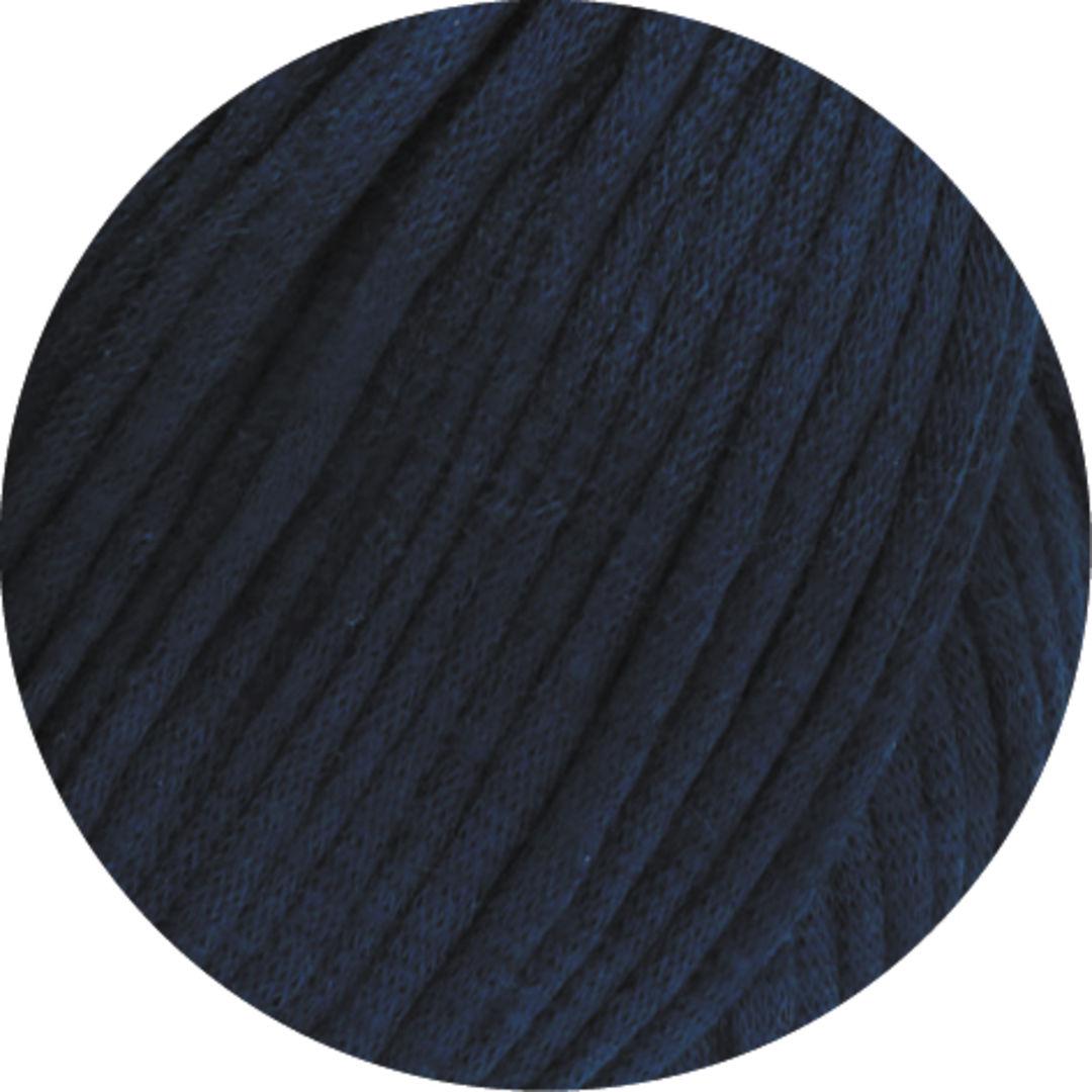 Fb Lana Grossa 11 jeansblau 50 g Wolle Kreativ Cashseta