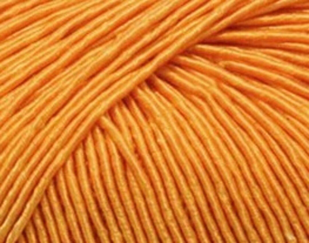 Wolle Kreativ 12 grau 50 g Lana Grossa Fb Bottone