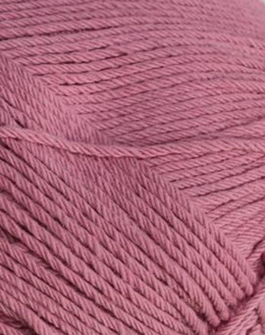 Wolle Kreativ Fb 3401 100 g Meilenweit 100 Solo Cotone Print Lana Grossa