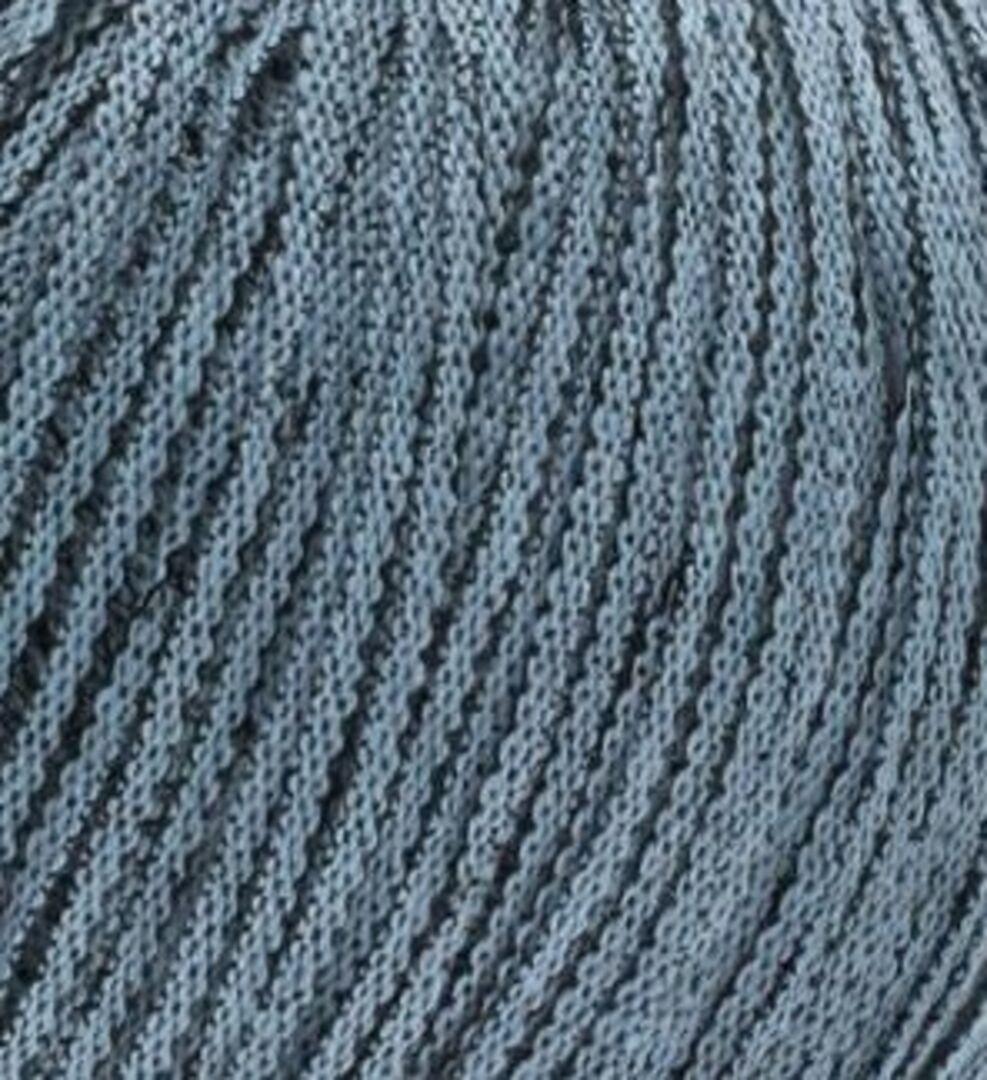 Fb 12 grau//schwarz 50 g Lana Grossa Difuso Wolle Kreativ