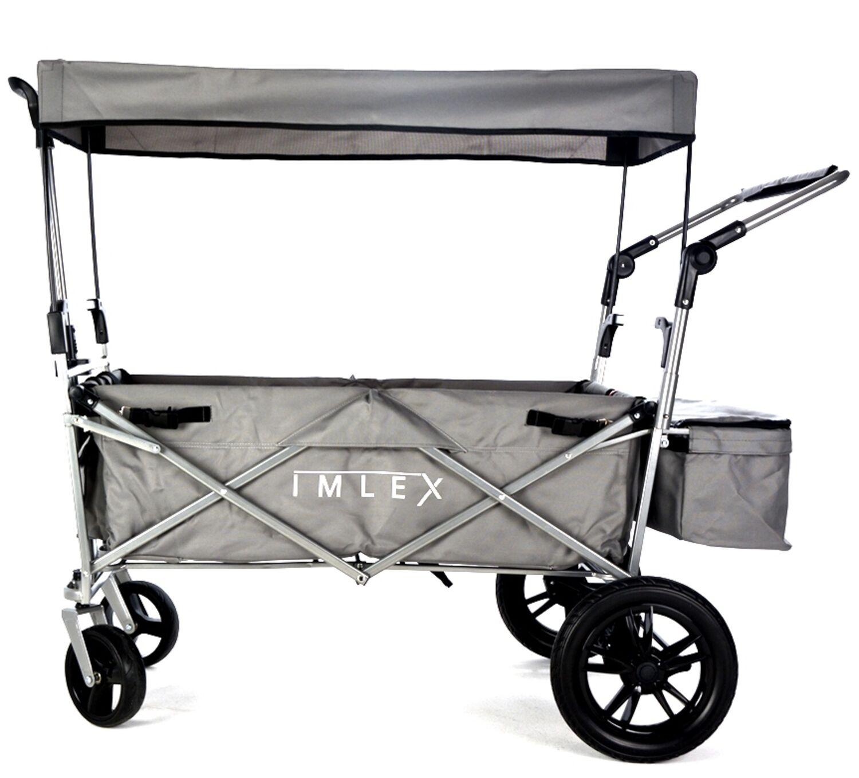 imlex bollerwagen